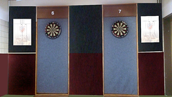 Board 6 + 7 SC Diederen