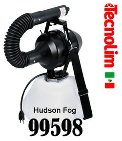 Hudson 99598 nebulizador electrico fogger