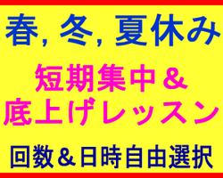 姪浜 糸島 中学生 高校生 こども 小学生 福岡市 兄弟 姉妹 プライベート英会話レッスン 西区 早良区 英会話 塾 英語教室