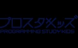 ホーチミン 塾 プロスタキッズ プログラミング