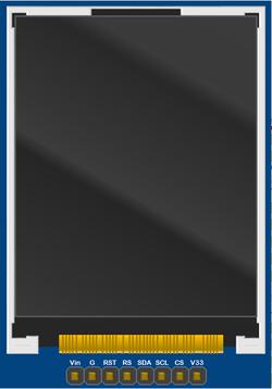 HelvePic32 Breadboard Version - helvepic32s Webseite!