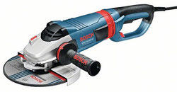 bosch powertools blaue serie hans stern ihr fachhandel f r elektrowerkzeuge. Black Bedroom Furniture Sets. Home Design Ideas