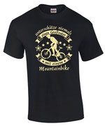 T-Shirt Opa Spruch SEINE EXZELLENZ DER STOLZE GROßVATER GIBT SICH DIE EHRE fun