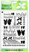 https://www.knutsel-tijd.nl/winkel/anna-gretha-design/knuffels-1/#cc-m-product-9600047750