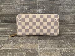 7555517173585 Louis Vuitton - Ankauf   Verkauf Second Hand Designertaschen und ...