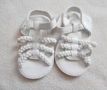 35a190bd75997 Chaussures enfant à petits prix - Chipettes-et-Galopins