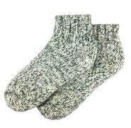 b0f771c3ec0 Dachstein Woolwear 4 Ply Merino Wool Extreme Warm Cap - Sweater Chalet