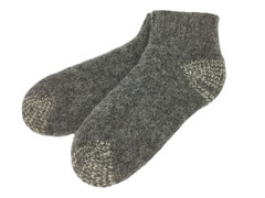 65e7875937c Dachstein Woolwear-Wool Sweaters