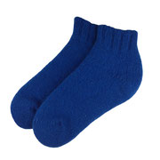 ae41aee89a7 Dachstein TWO Ply Ankle Sock - Many Colors