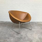 Design Bank Gerard Van De Berg.Furniture Pistache Design High End Vintage Design
