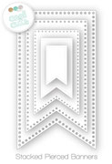 http://www.createasmilestamps.com/cool-cuts-dies/stacked-pierced-banners/#cc-m-product-12140117723