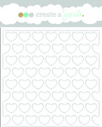 http://www.createasmilestamps.com/app/module/webproduct/goto/m/mae76c6589cfa9c2f