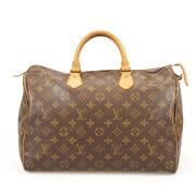 Speedy Louis Vuitton