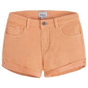 c6bedb16d Bermudas niña primavera verano - Moda y ropa infantil online. Mayoral.