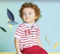 39dad3655 Ropa Mayoral 2018 - Moda y ropa infantil online. Mayoral.