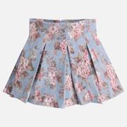 5702d0a3e Outlet Niña de 2 a 18 años - Moda y ropa infantil online. Mayoral.