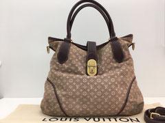 8f8e12a70ed10 Coco   Karl Second Hand Designer Bags - cocoundkarls Webseite!
