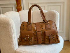 Coco & Karl Second Hand Designer Bags cocoundkarls Webseite!