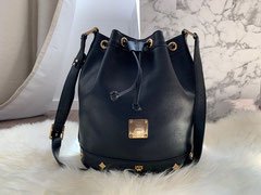 afd84527df9b9 Coco   Karl Second Hand Designer Bags - cocoundkarls Webseite!