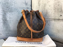 29a9427a1cfea Coco   Karl Second Hand Designer Bags - cocoundkarls Webseite!
