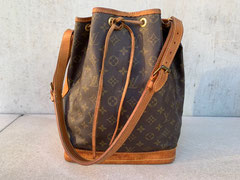 Coco Karl Second Hand Designer Bags Cocoundkarls Webseite