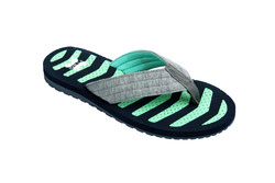 85a861ae39a7 женские - Обувь Sahab Gambol. Тапочки шлепанцы сланцы вьетнамки ...