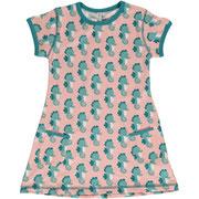 6135b47b98 Maxomorra - KiddyChic - Online Shop