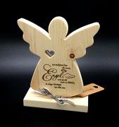 Geschenkideen Aus Zirbenholz Geschenke Aus Holz