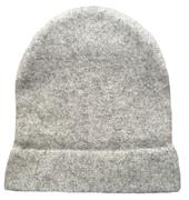 Austrian   Norwegian Wool Hat   Headband - Sweater Chalet 93537af4f6b