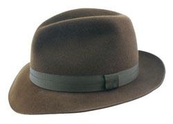 de71a32c2 Handmade hats from Austria - Hutmacher Zapf