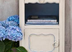 annie sloan chalk paint mehr online kaufen shabby sisters online shop. Black Bedroom Furniture Sets. Home Design Ideas