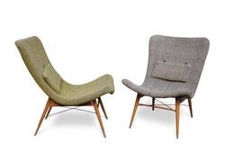 Sedie Ufficio Anni 50 : Divani e poltrone vintage retro anni 40s 50s italian vintage sofa