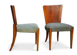 Arredamento Anni 20 : Divani e poltrone vintage art deco anni italian vintage sofa
