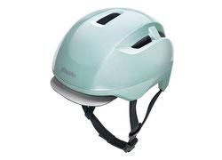 helm voor s pedelec de snelle fiets kwaliteitsfietsen. Black Bedroom Furniture Sets. Home Design Ideas