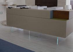 Outlet Lago Mobili di design - DA Interni S.a.s.