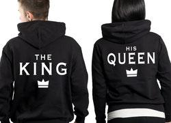 hoodies pullover t shirts bedrucken designlounge. Black Bedroom Furniture Sets. Home Design Ideas
