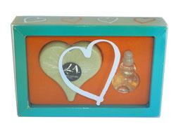 Coffrets A à K Miniatures De Parfum à Collectionner