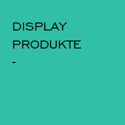 Display Produkte
