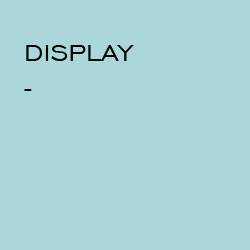 Display Products