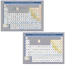 Tabla periodica de los elementos quimicostabla periodica muda mrc tabla periodica de los elementos quimicostabla periodica muda urtaz Images