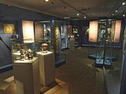 (Foto: Karl-May-Museum, Radebeul)