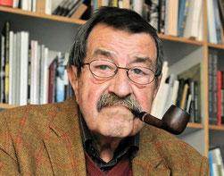 Aufmacher in fast allen deutschsprachigen Medien, vom Fernsehen, über die Presse bis zu den Online-Portalen: Günter Grass, der wohl bedeutendste Schriftsteller der Moderne ist tot.