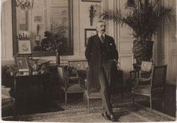 Jules de Gaultier et Nietzsche