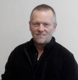 Wilfried Rutschmann übernimmt den Vorsitz der Liedertafel Schenefeld.