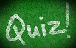 vrijgezellenfeest Zwolle quiz