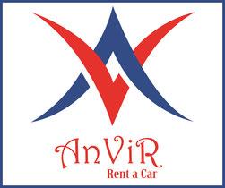 Logo Anvir