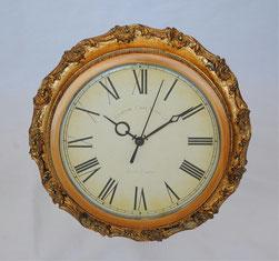 時計 壁掛け時計 ウォールクロック アンティーク