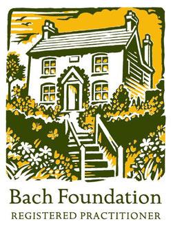 Bach bloesemtherapie Zeist