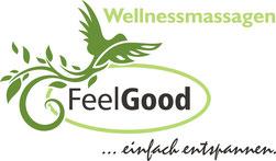 FeelGood Wellnessmassagen
