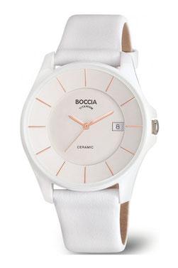 Boccia 3106-01